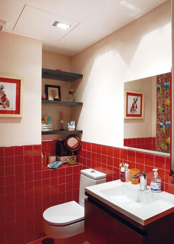 Interiorismo-y-decoración.-Estudio-Ryd,-Madrid
