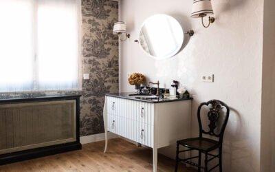 Qué debes tener en cuenta si buscas un estudio de decoración de interiores en Madrid