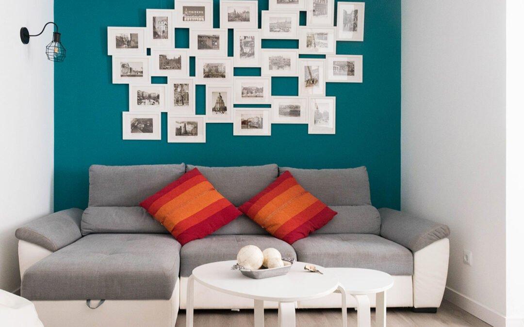 Estudio Ryd, Interiorismo-y-decoración.-Madrid
