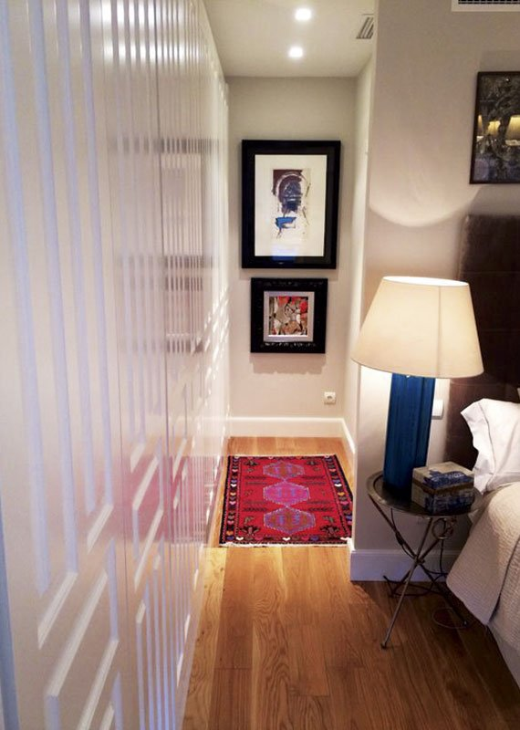 Interiorismo y decoración. Estudio-Ryd, ambientes agradables.