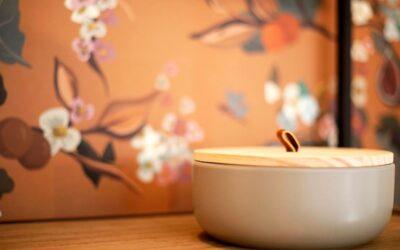 Qué hace un estudio de decoración de interiores y qué puede aportarte